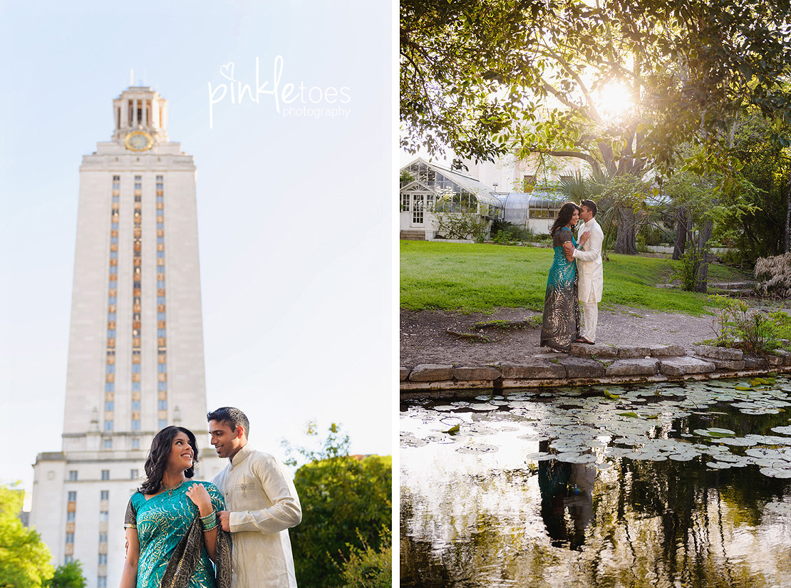 austin-university-texas-longhorn-ut-engagement-photographer-urban-sari-indian-couples-photography-01