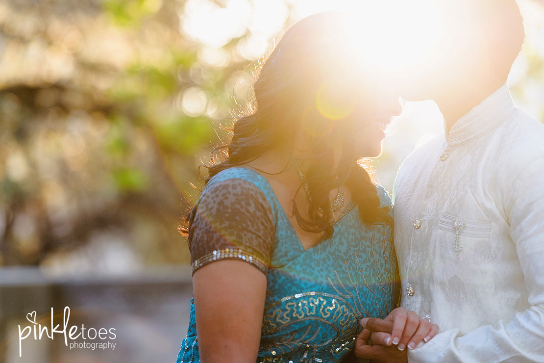 austin-university-texas-longhorn-ut-engagement-photographer-urban-sari-indian-couples-photography-07