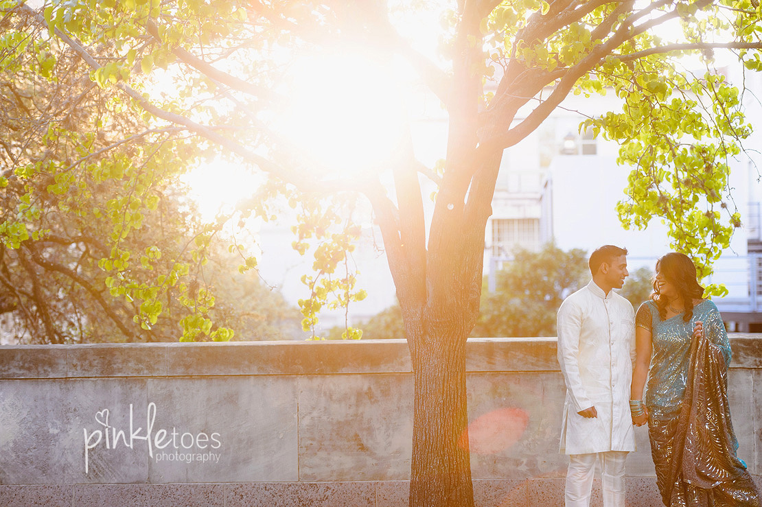 austin-university-texas-longhorn-ut-engagement-photographer-urban-sari-indian-couples-photography-08