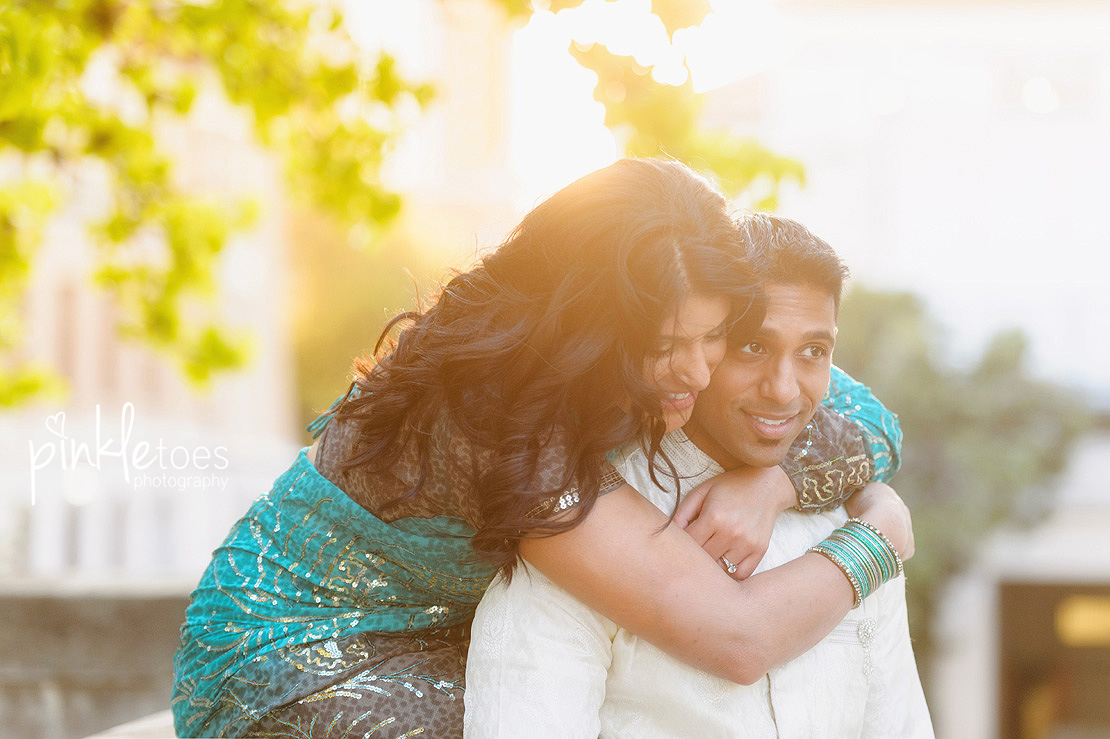 austin-university-texas-longhorn-ut-engagement-photographer-urban-sari-indian-couples-photography-09