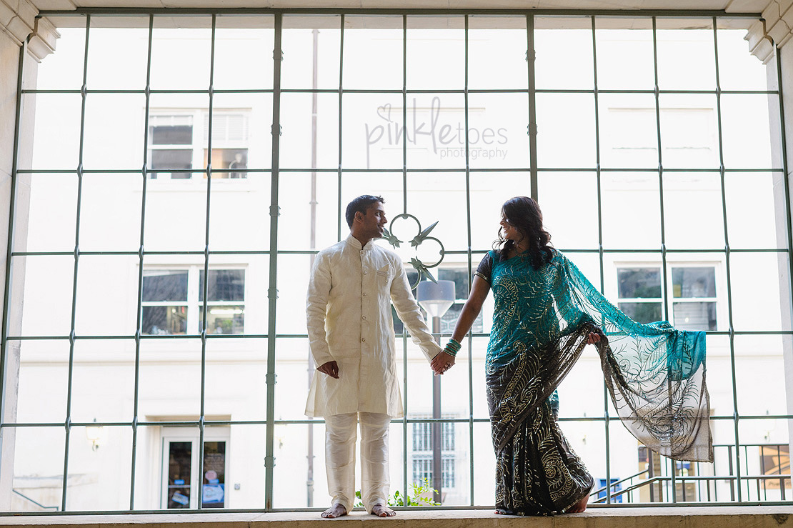 austin-university-texas-longhorn-ut-engagement-photographer-urban-sari-indian-couples-photography-10
