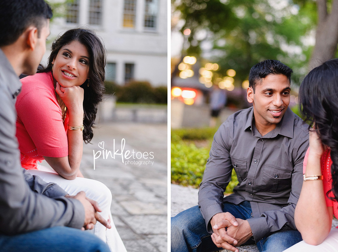 austin-university-texas-longhorn-ut-engagement-photographer-urban-sari-indian-couples-photography-12