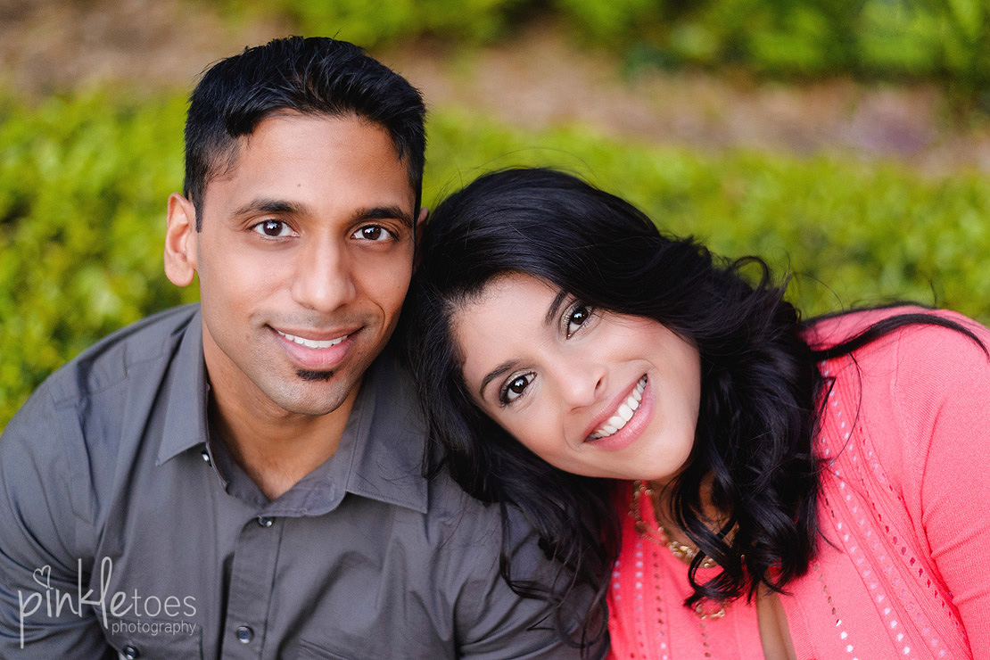 austin-university-texas-longhorn-ut-engagement-photographer-urban-sari-indian-couples-photography-13