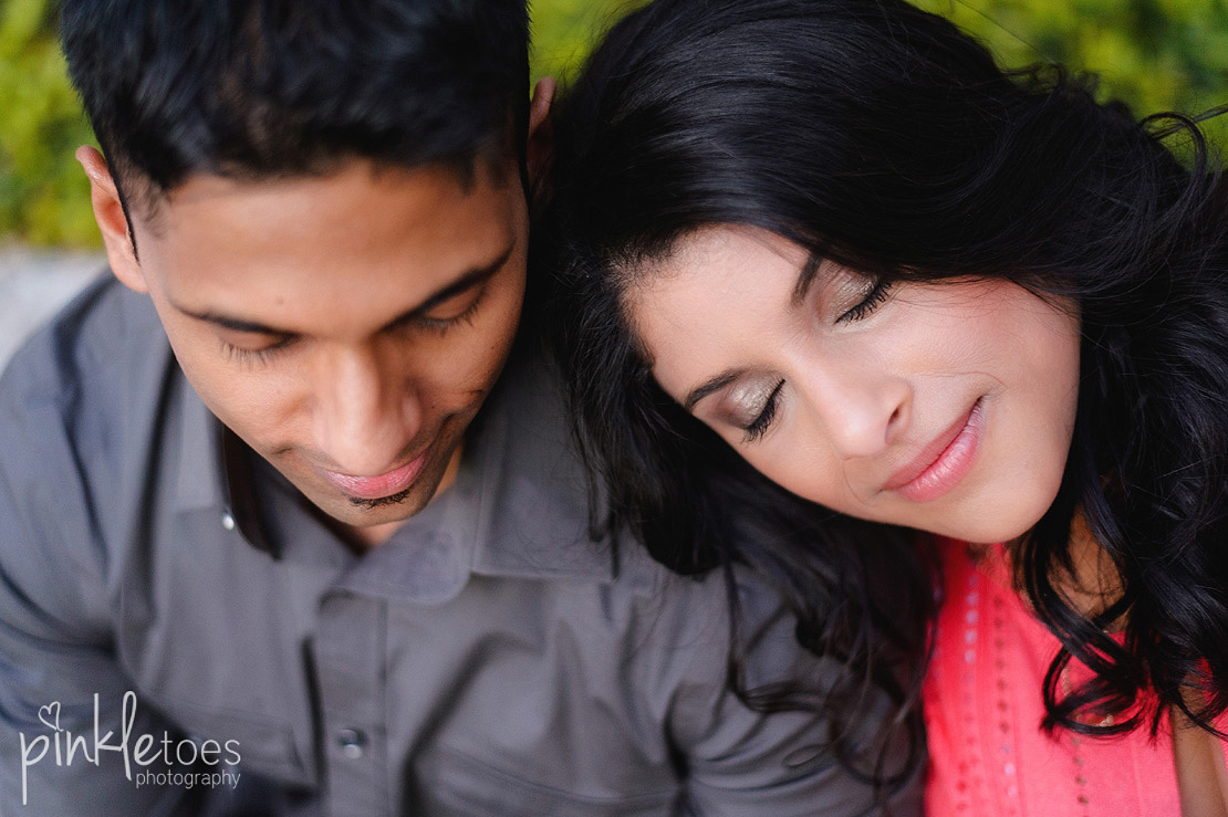 austin-university-texas-longhorn-ut-engagement-photographer-urban-sari-indian-couples-photography-14