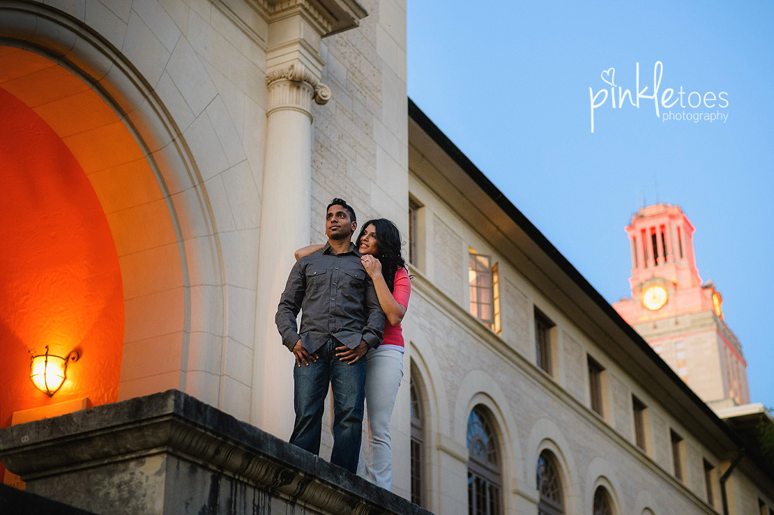 austin-university-texas-longhorn-ut-engagement-photographer-urban-sari-indian-couples-photography-16