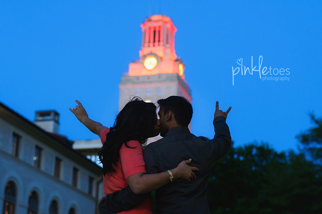 austin-university-texas-longhorn-ut-engagement-photographer-urban-sari-indian-couples-photography-17
