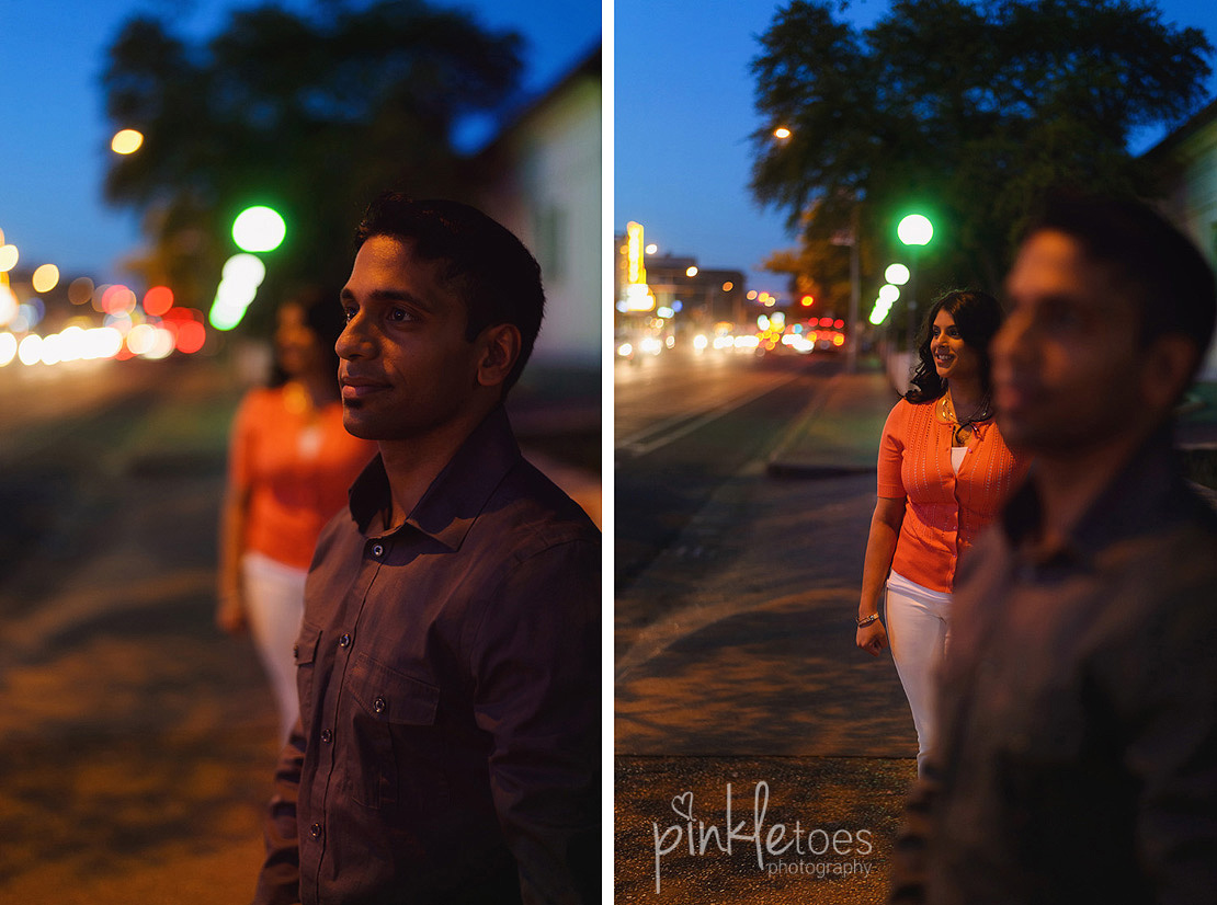 austin-university-texas-longhorn-ut-engagement-photographer-urban-sari-indian-couples-photography-18