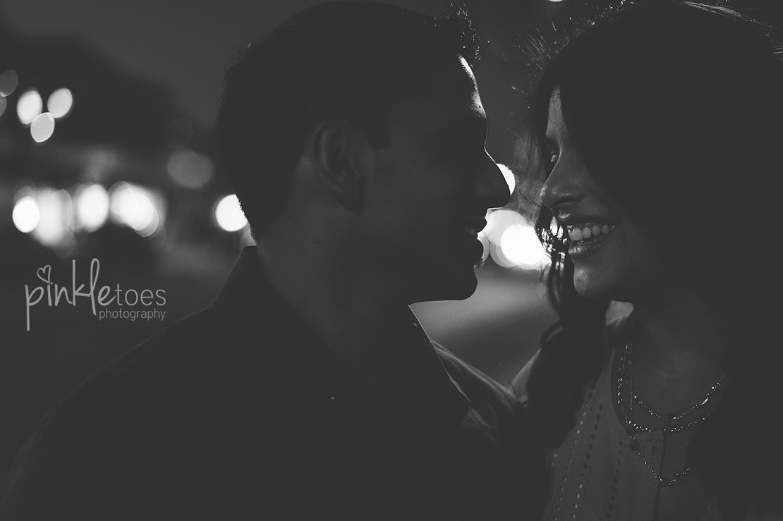 austin-university-texas-longhorn-ut-engagement-photographer-urban-sari-indian-couples-photography-19