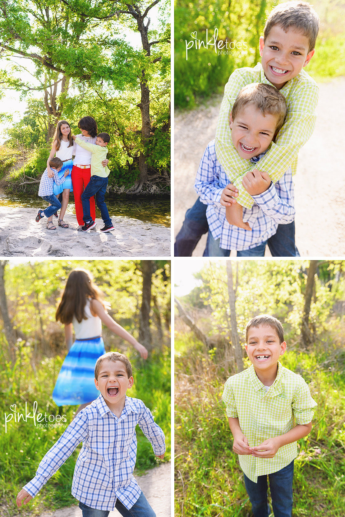 b-fun-candid-wildflower-austin-texas-family-kids-lifestyle-photographer-mckinney-falls-07