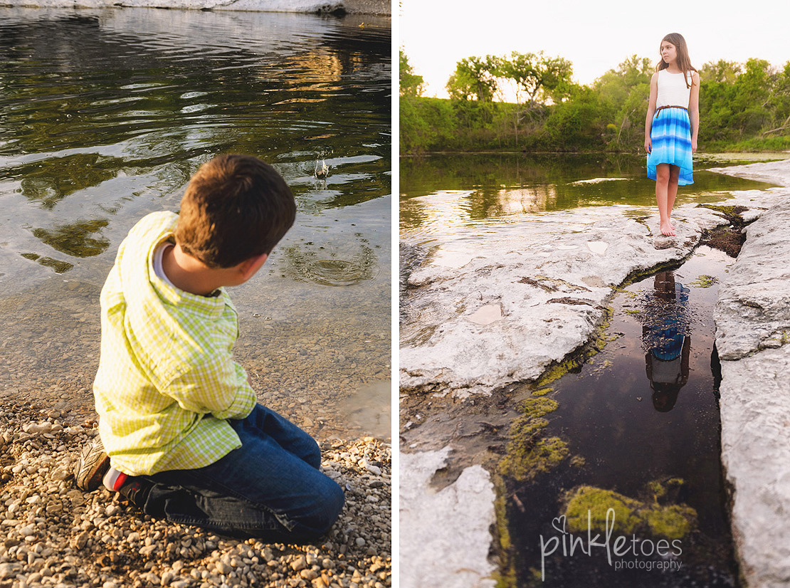 fun-candid-wildflower-austin-texas-family-kids-lifestyle-photographer-mckinney-falls-28