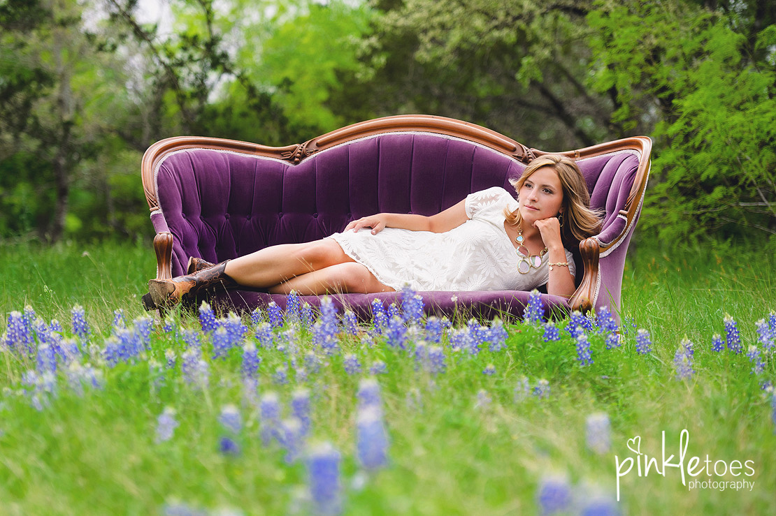 westlake-austin-texas-high-school-senior-portraits-02
