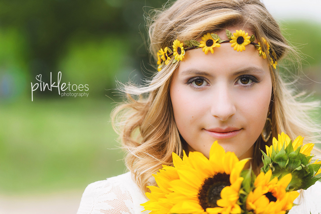 westlake-austin-texas-high-school-senior-portraits-04