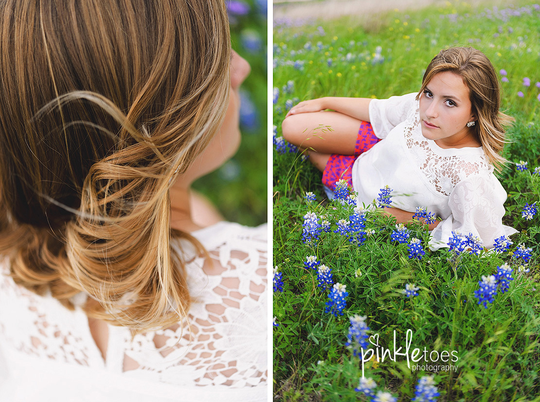 westlake-austin-texas-high-school-senior-portraits-07