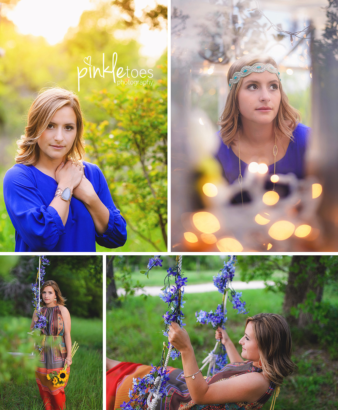 westlake-austin-texas-high-school-senior-portraits-15