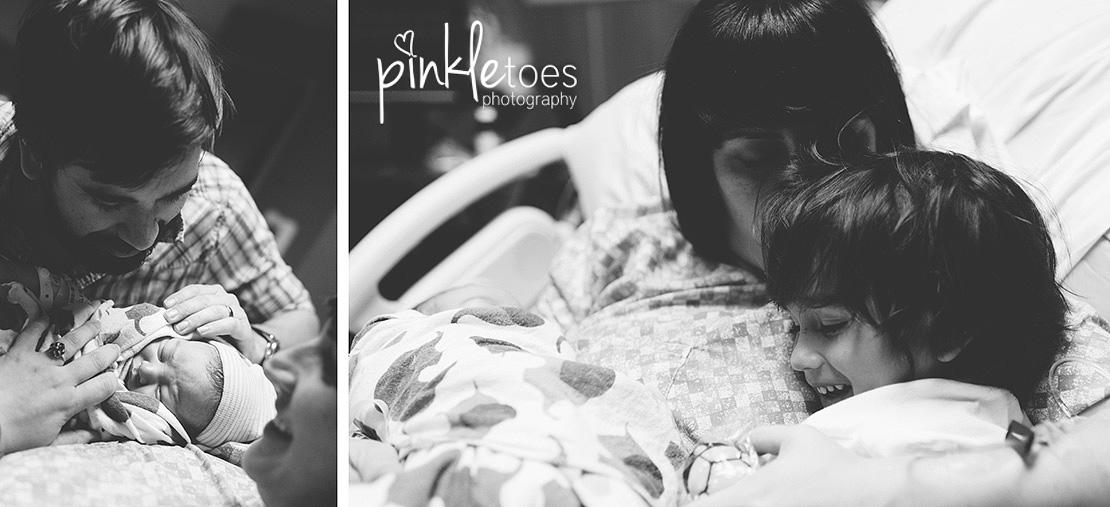 NEW-austin-birth-hospital-newborn-baby-photography-04