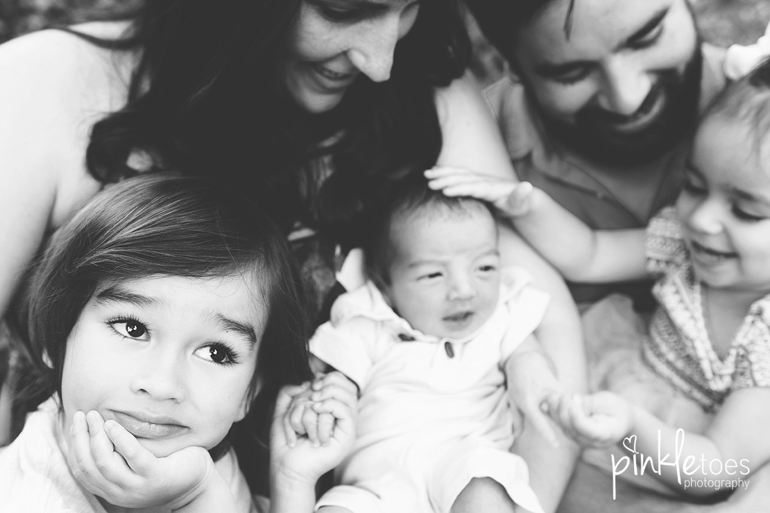 NEW-austin-lifestyle-family-newborn-baby-photography-03