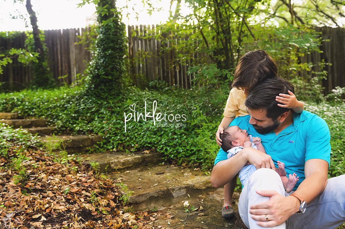 NEW-austin-lifestyle-family-newborn-baby-photography-05