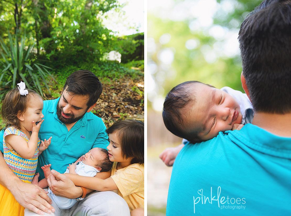 NEW-austin-lifestyle-family-newborn-baby-photography-07
