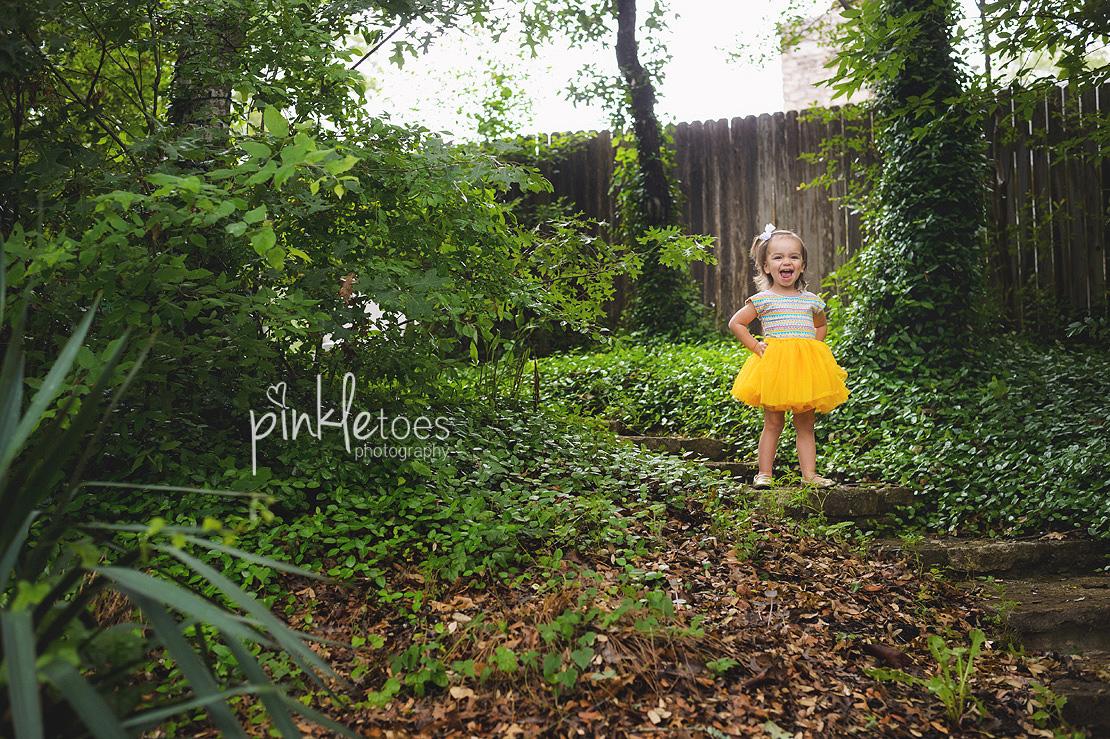 NEW-austin-lifestyle-family-newborn-baby-photography-08