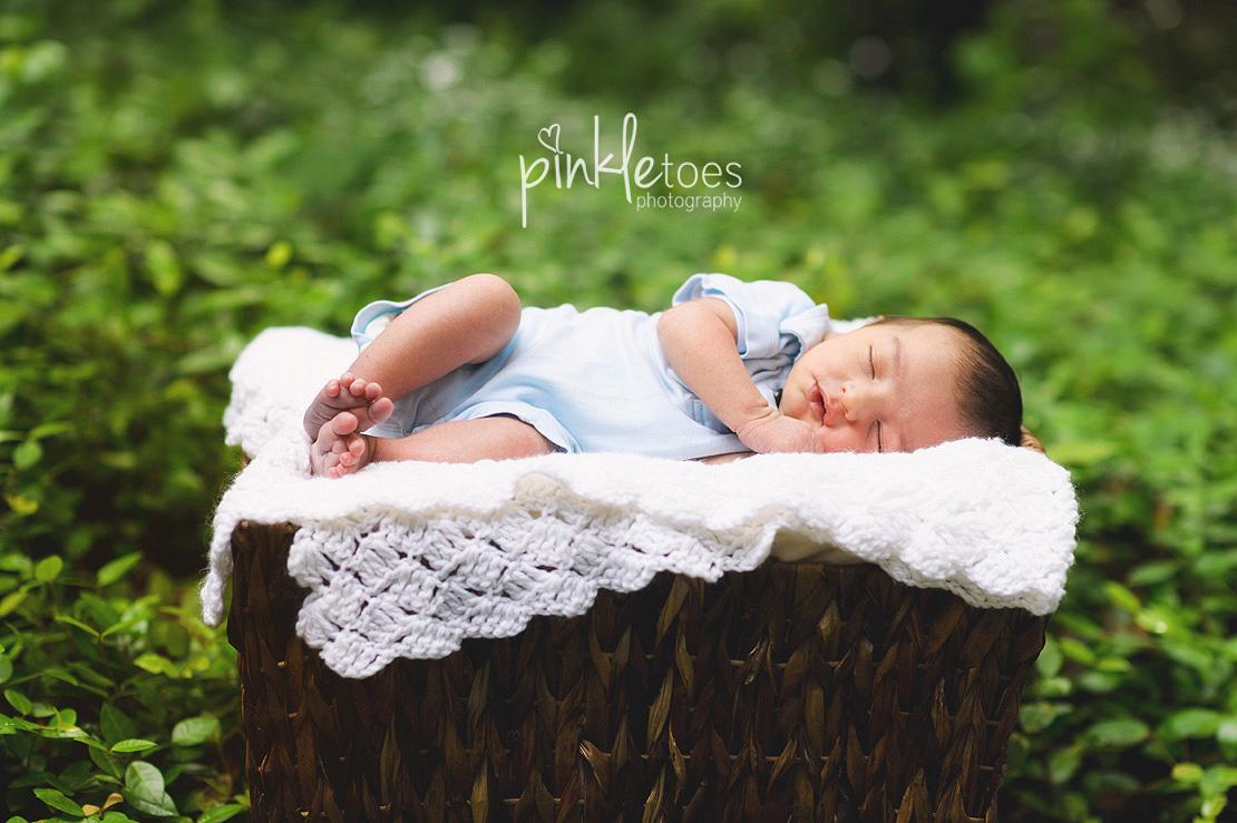 NEW-austin-lifestyle-family-newborn-baby-photography-12