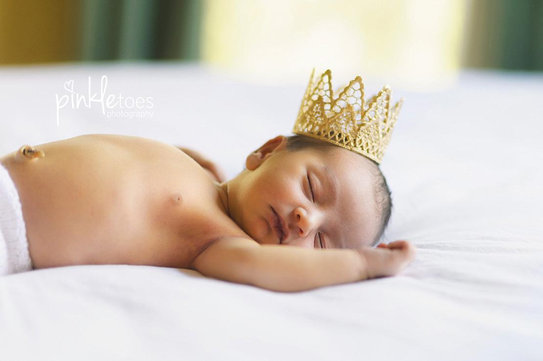 NEW-austin-lifestyle-family-newborn-baby-photography-18