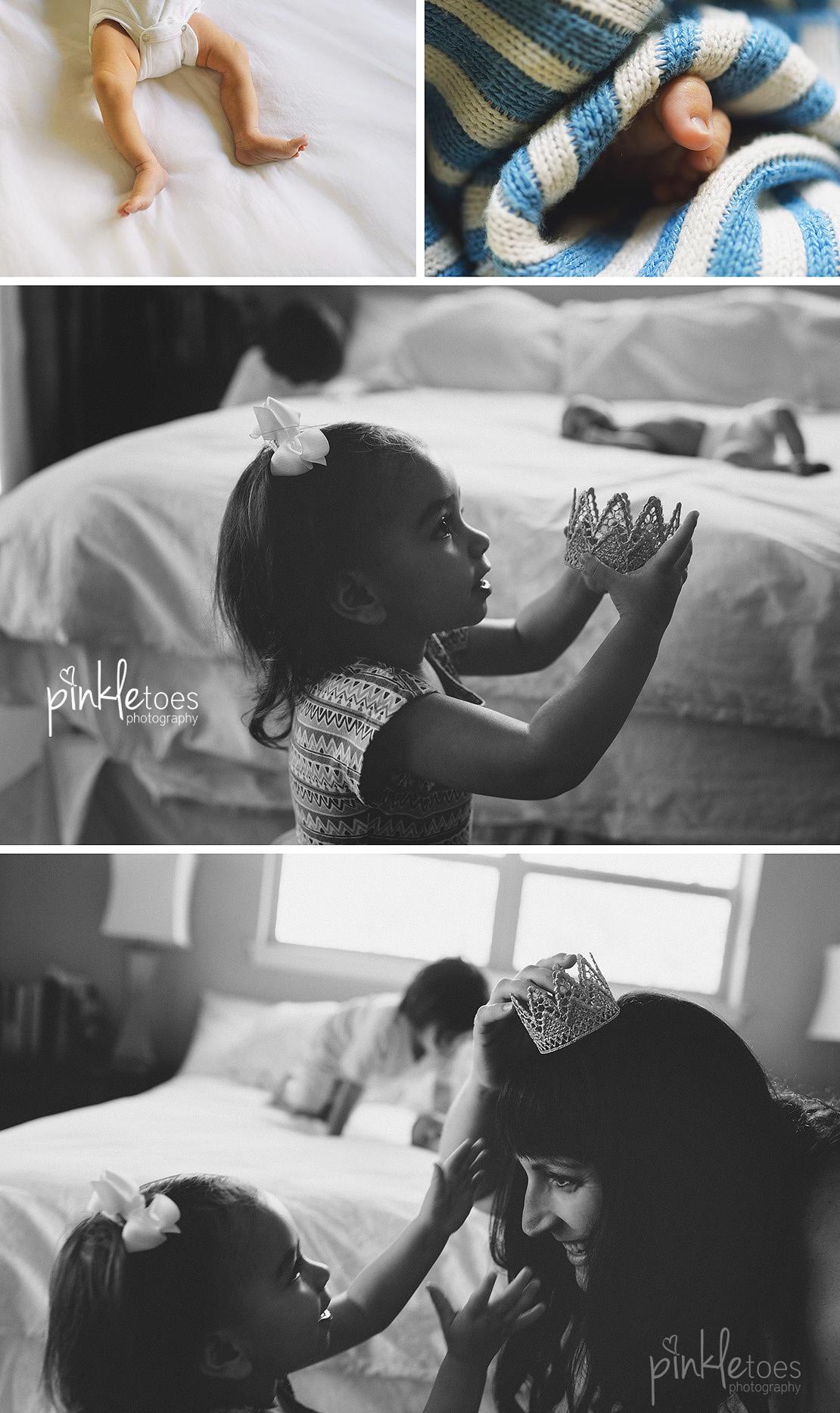 NEW-austin-lifestyle-family-newborn-baby-photography-19
