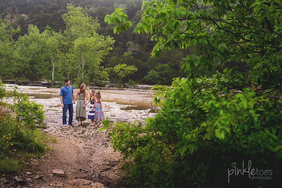 austin-family-kids-photography-bull-creek-lifestyle-candid-photographer-texas-03