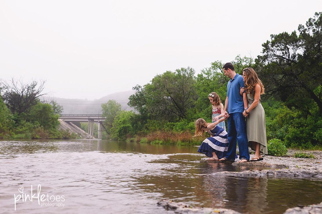 austin-family-kids-photography-bull-creek-lifestyle-candid-photographer-texas-04