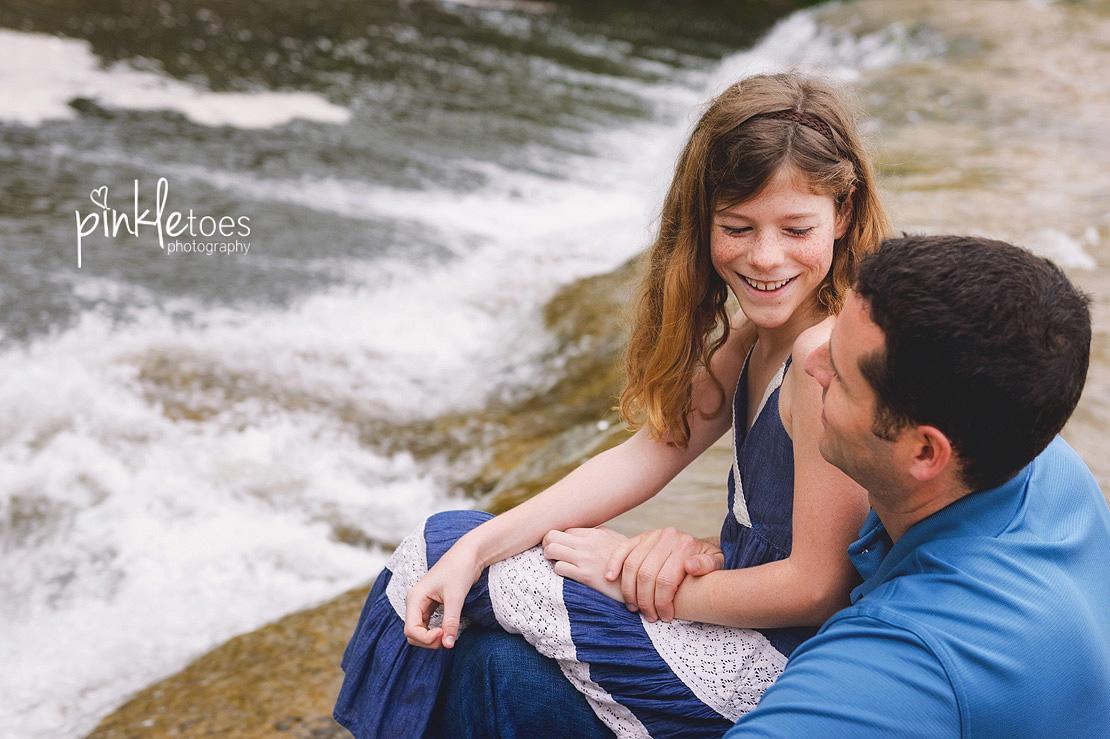 austin-family-kids-photography-bull-creek-lifestyle-candid-photographer-texas-07