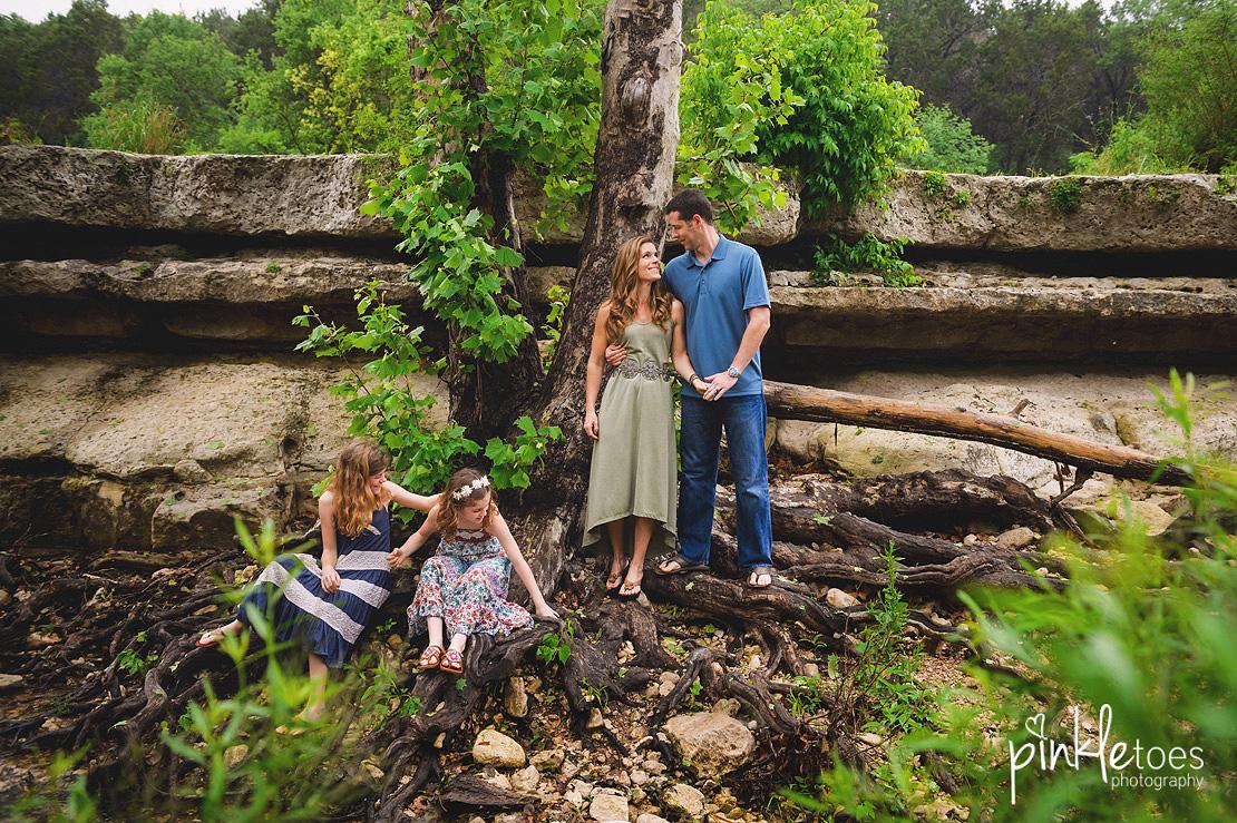 austin-family-kids-photography-bull-creek-lifestyle-candid-photographer-texas-08