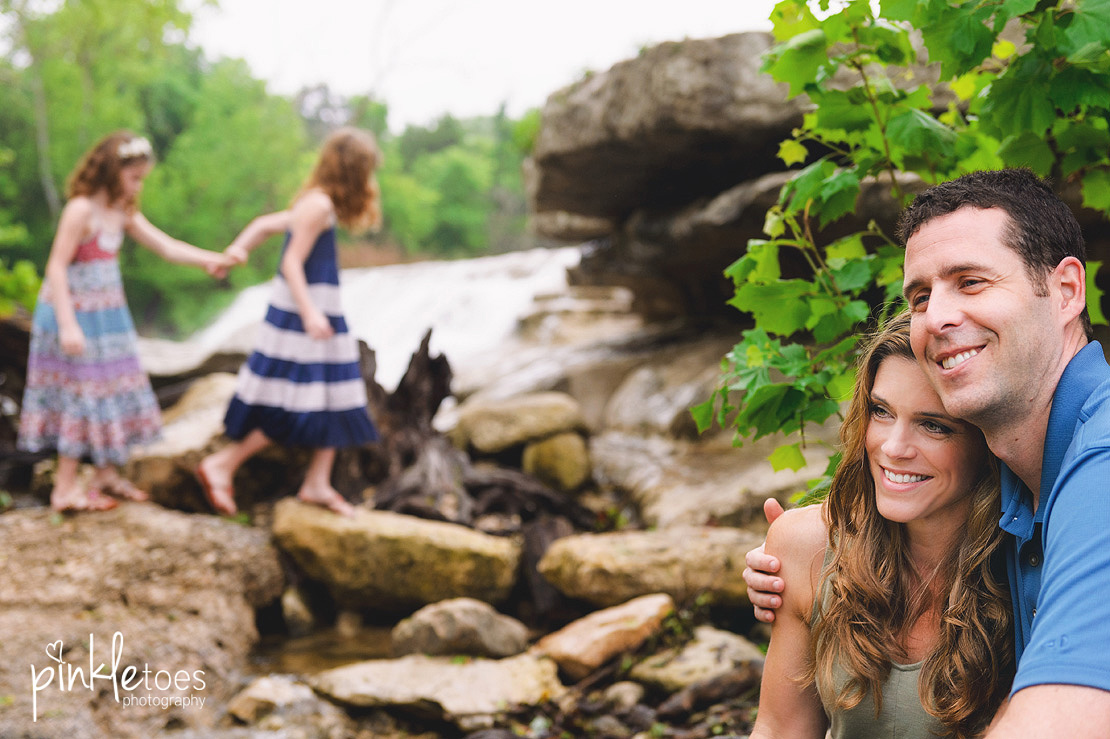 austin-family-kids-photography-bull-creek-lifestyle-candid-photographer-texas-09