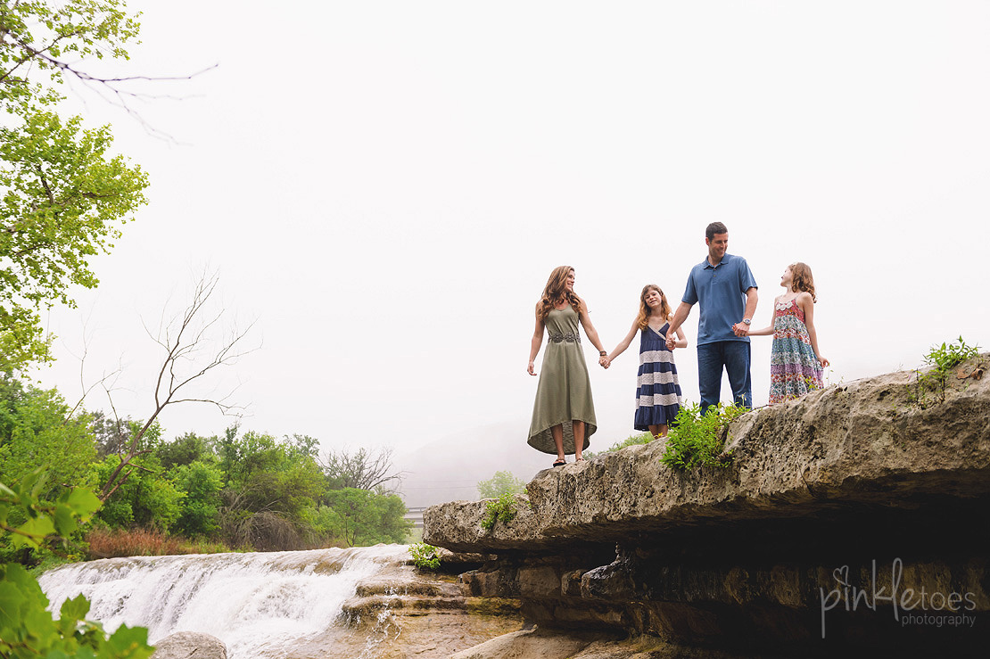 austin-family-kids-photography-bull-creek-lifestyle-candid-photographer-texas-11
