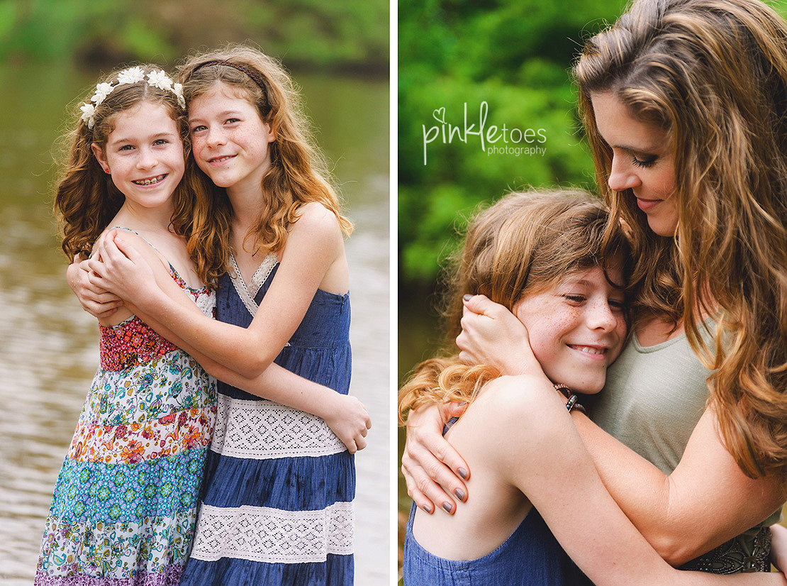 austin-family-kids-photography-bull-creek-lifestyle-candid-photographer-texas-13