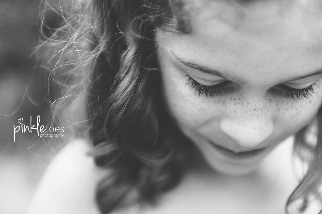austin-family-kids-photography-bull-creek-lifestyle-candid-photographer-texas-14