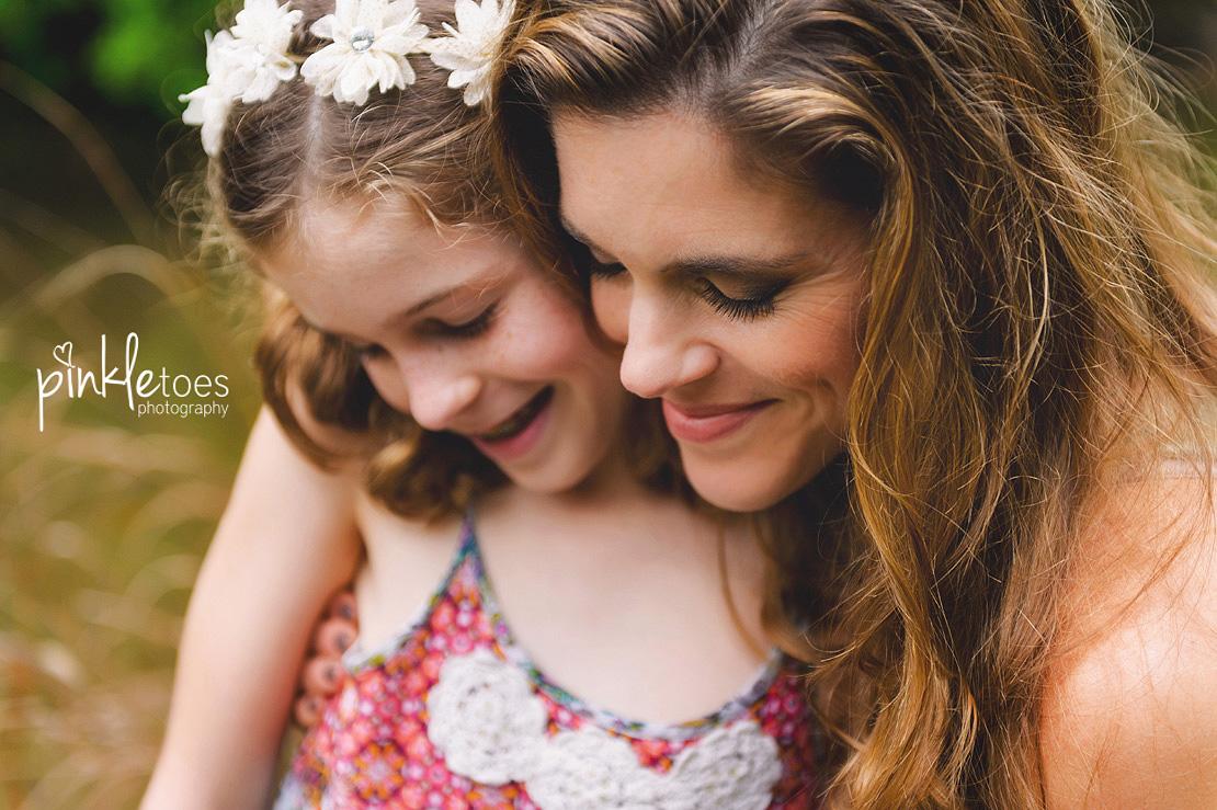 austin-family-kids-photography-bull-creek-lifestyle-candid-photographer-texas-15