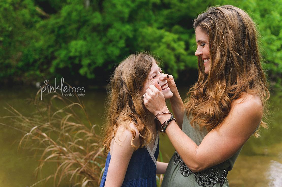 austin-family-kids-photography-bull-creek-lifestyle-candid-photographer-texas-17