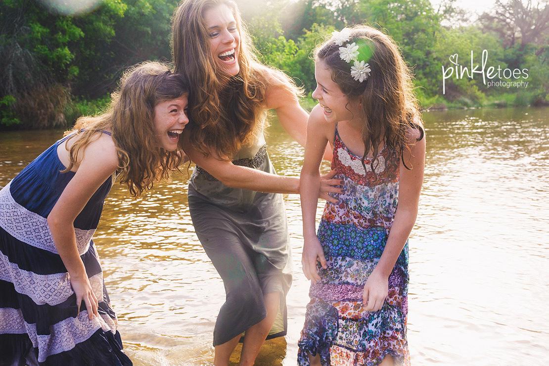 austin-family-kids-photography-bull-creek-lifestyle-candid-photographer-texas-19
