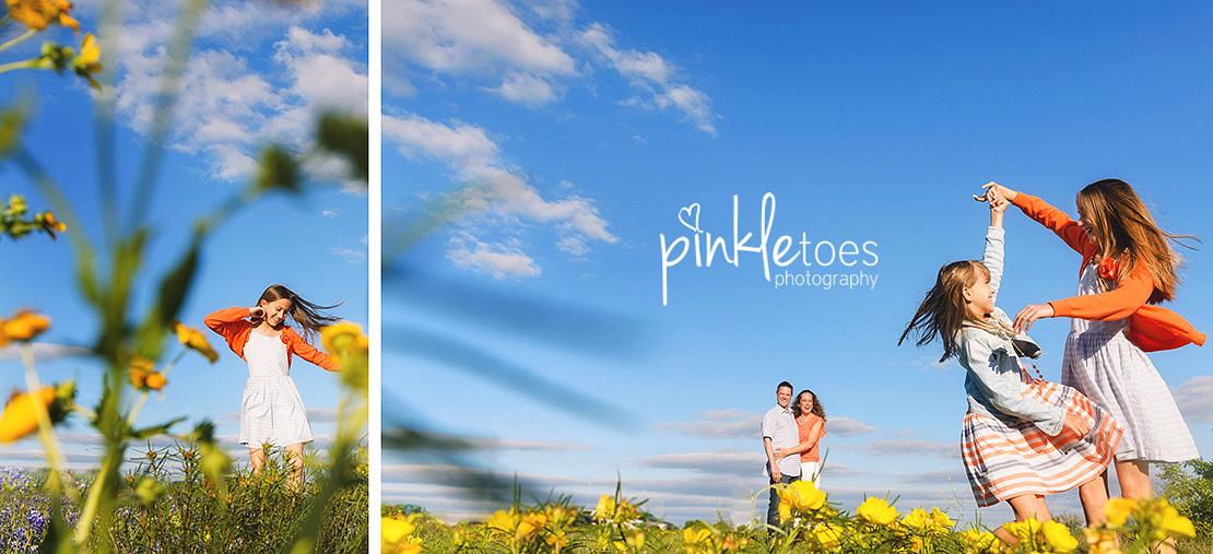 austin-pflugerville-round-rock-georgetown-lifestyle-family-photographer-texas-wildflowers-01