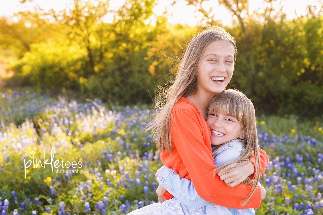 austin-pflugerville-round-rock-georgetown-lifestyle-family-photographer-texas-wildflowers-02