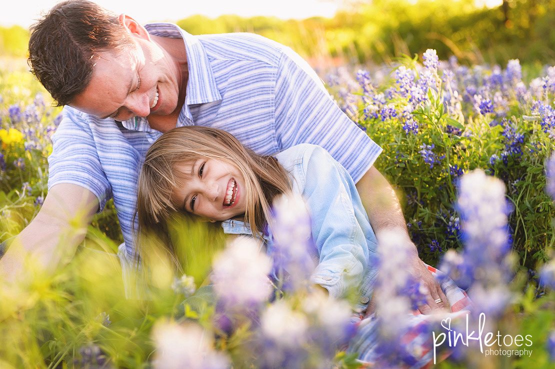 austin-pflugerville-round-rock-georgetown-lifestyle-family-photographer-texas-wildflowers-04