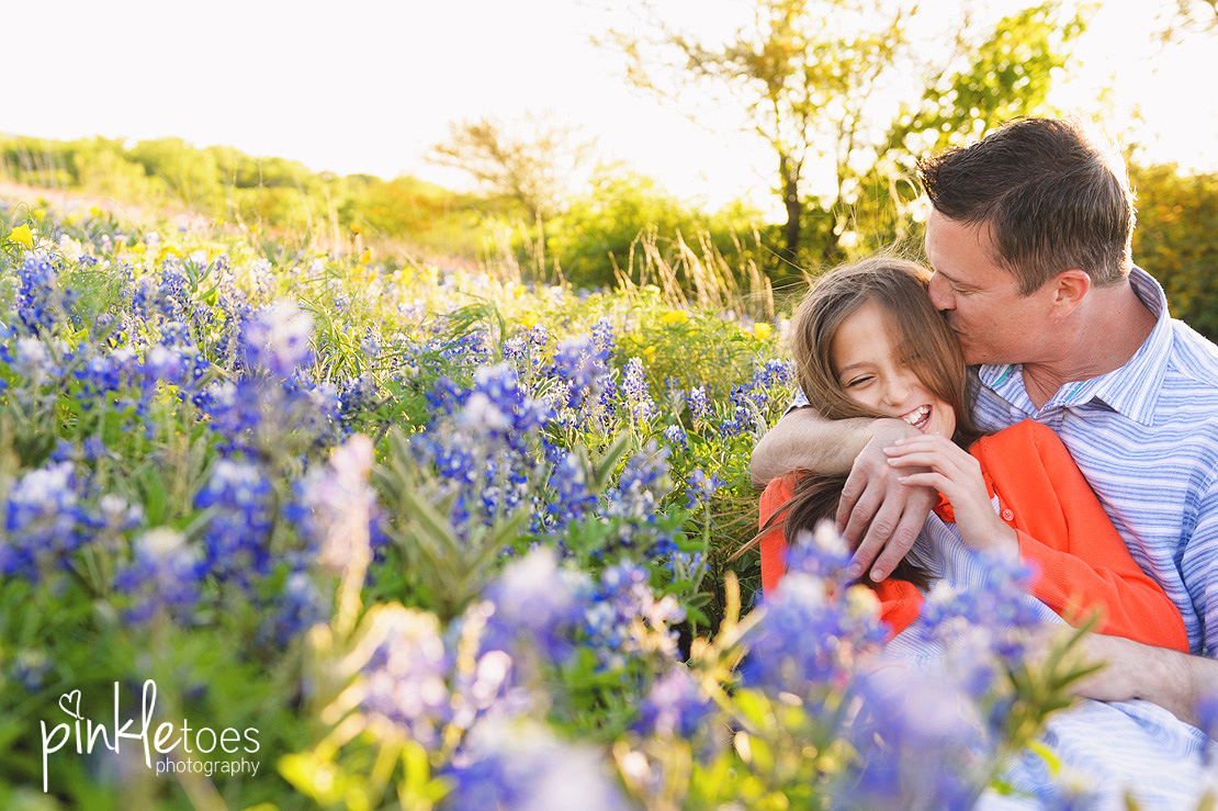 austin-pflugerville-round-rock-georgetown-lifestyle-family-photographer-texas-wildflowers-05