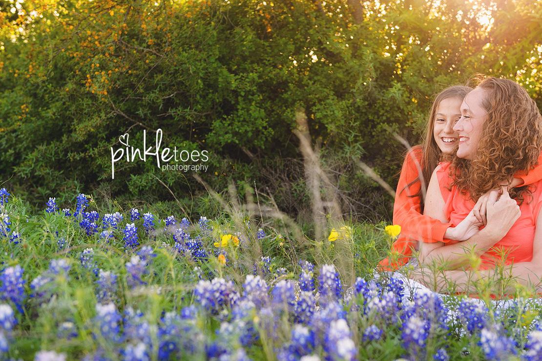 austin-pflugerville-round-rock-georgetown-lifestyle-family-photographer-texas-wildflowers-07