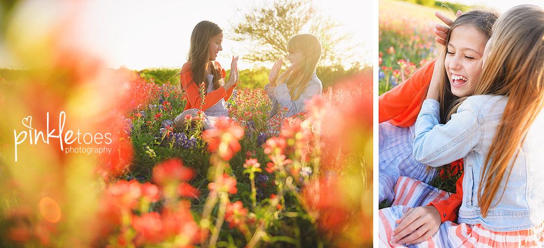 austin-pflugerville-round-rock-georgetown-lifestyle-family-photographer-texas-wildflowers-11