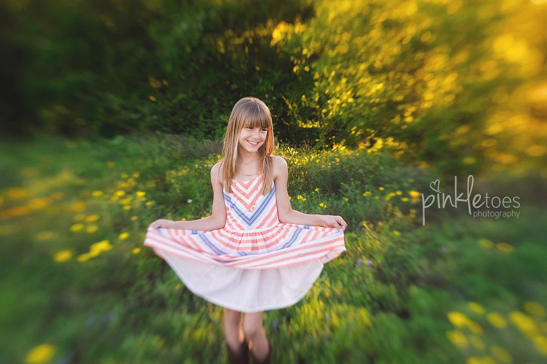 austin-pflugerville-round-rock-georgetown-lifestyle-family-photographer-texas-wildflowers-13