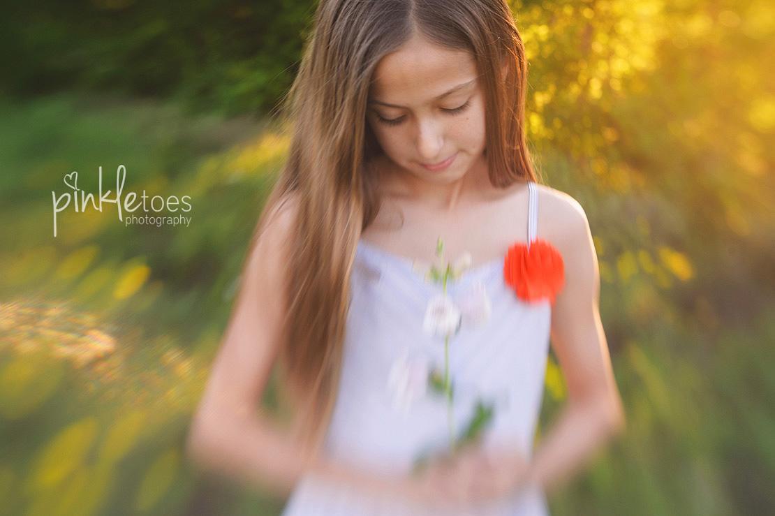 austin-pflugerville-round-rock-georgetown-lifestyle-family-photographer-texas-wildflowers-14