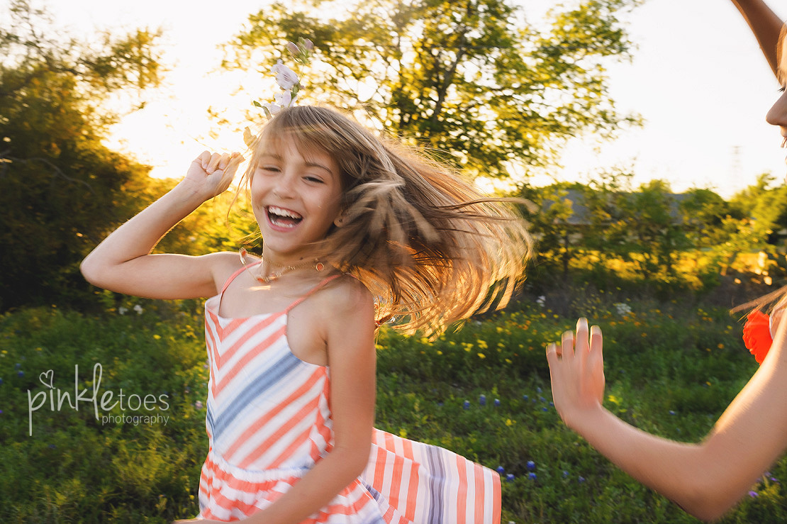 austin-pflugerville-round-rock-georgetown-lifestyle-family-photographer-texas-wildflowers-15