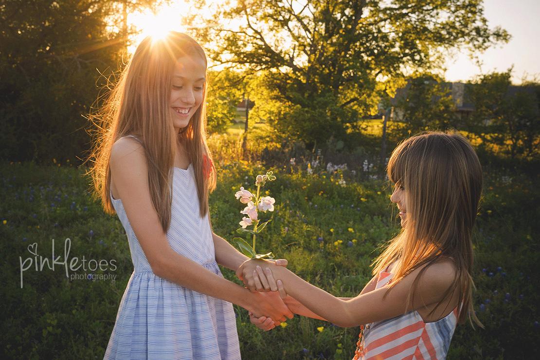 austin-pflugerville-round-rock-georgetown-lifestyle-family-photographer-texas-wildflowers-16