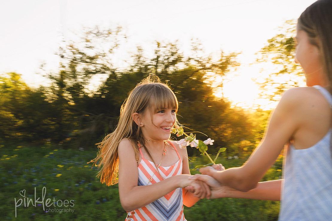 austin-pflugerville-round-rock-georgetown-lifestyle-family-photographer-texas-wildflowers-17