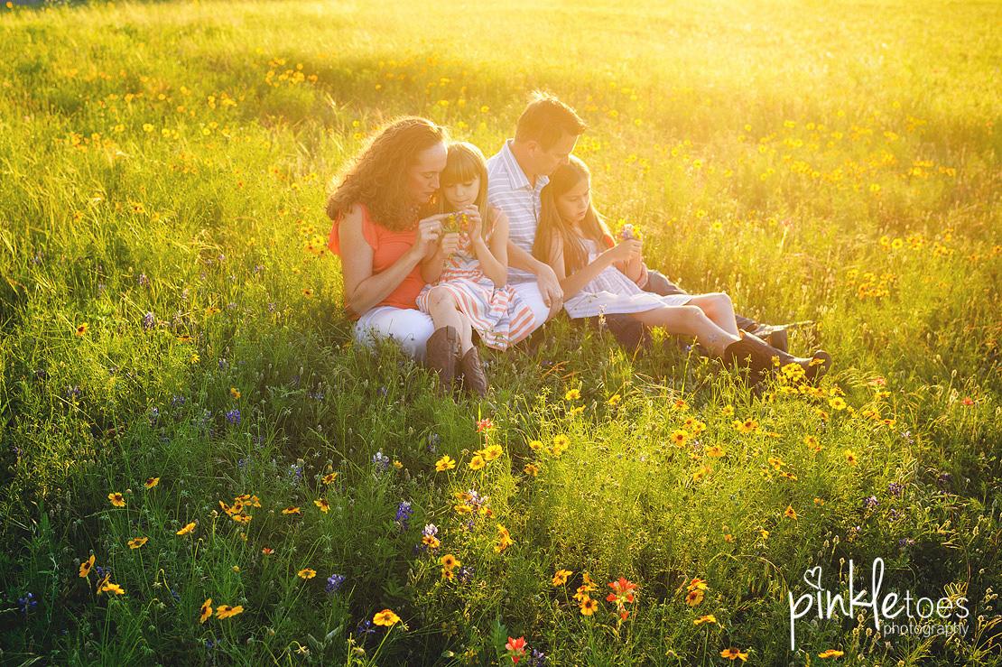austin-pflugerville-round-rock-georgetown-lifestyle-family-photographer-texas-wildflowers-20