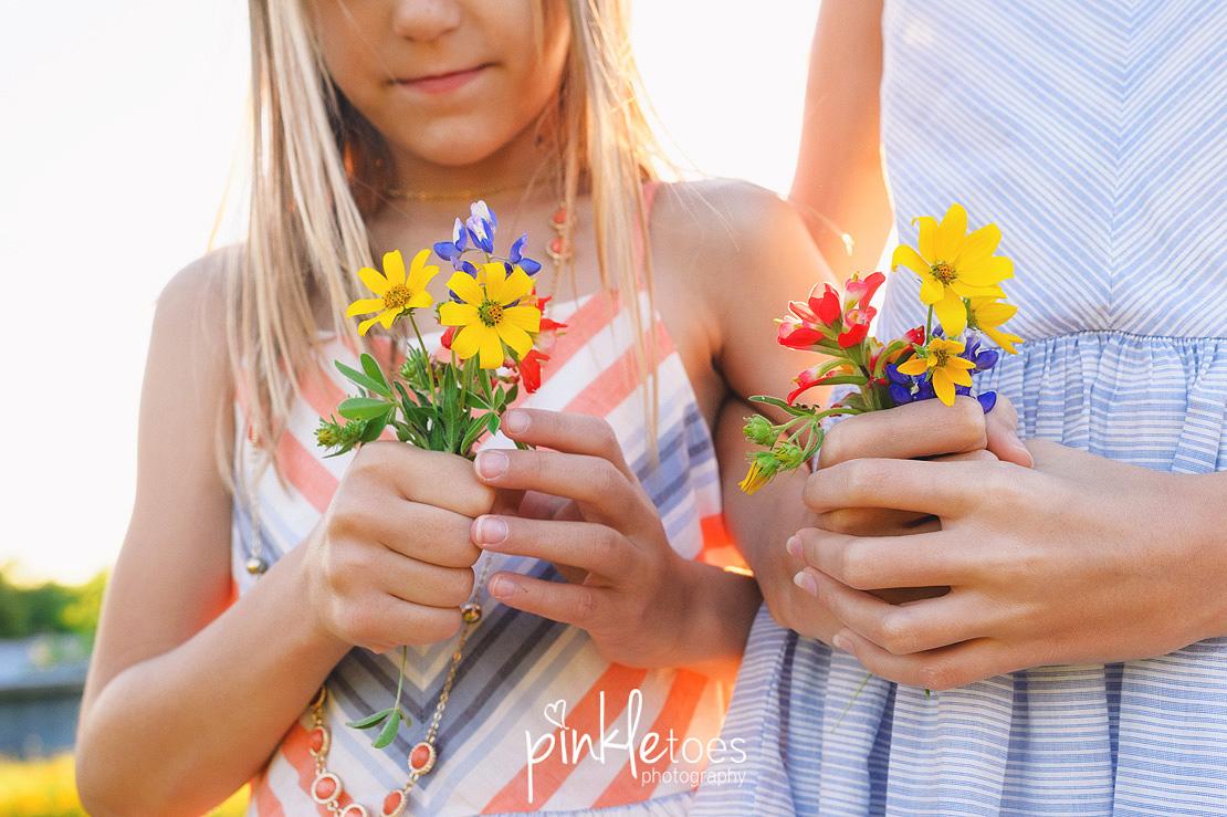 austin-pflugerville-round-rock-georgetown-lifestyle-family-photographer-texas-wildflowers-22